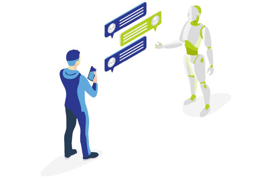 AI and the Future of CRM