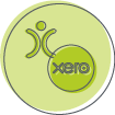 Xero CRM Integration